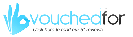 vouched-for
