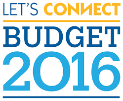 Budget 2016: The Highlights